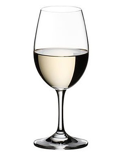 Бокалы Riedel Ouverture White Wine 0.28 л