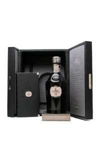 Виски Glenfiddich Malt Scotch Whisky 50 Y.O. 0.7 л