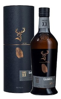 Виски Glenfiddich Project 20 0.7 л