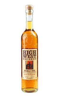 Виски High West Double Rye 0.7 л