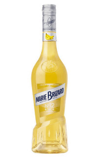 Ликер Marie Brizard Banana Cream 0.7 л