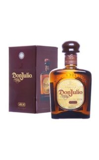 Текила Don Julio Anejo 0.75 л