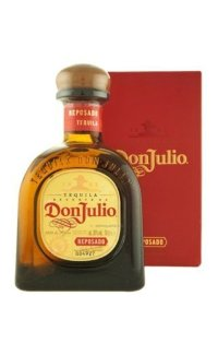 Текила Don Julio Reposado 0.75 л