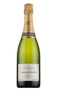 Шампанское Laurent Perrier Brut 0.75 л