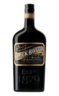 Виски Black Bottle 0.7 л
