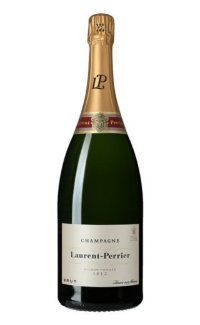 Шампанское Laurent-Perrier Brut 1.5 л